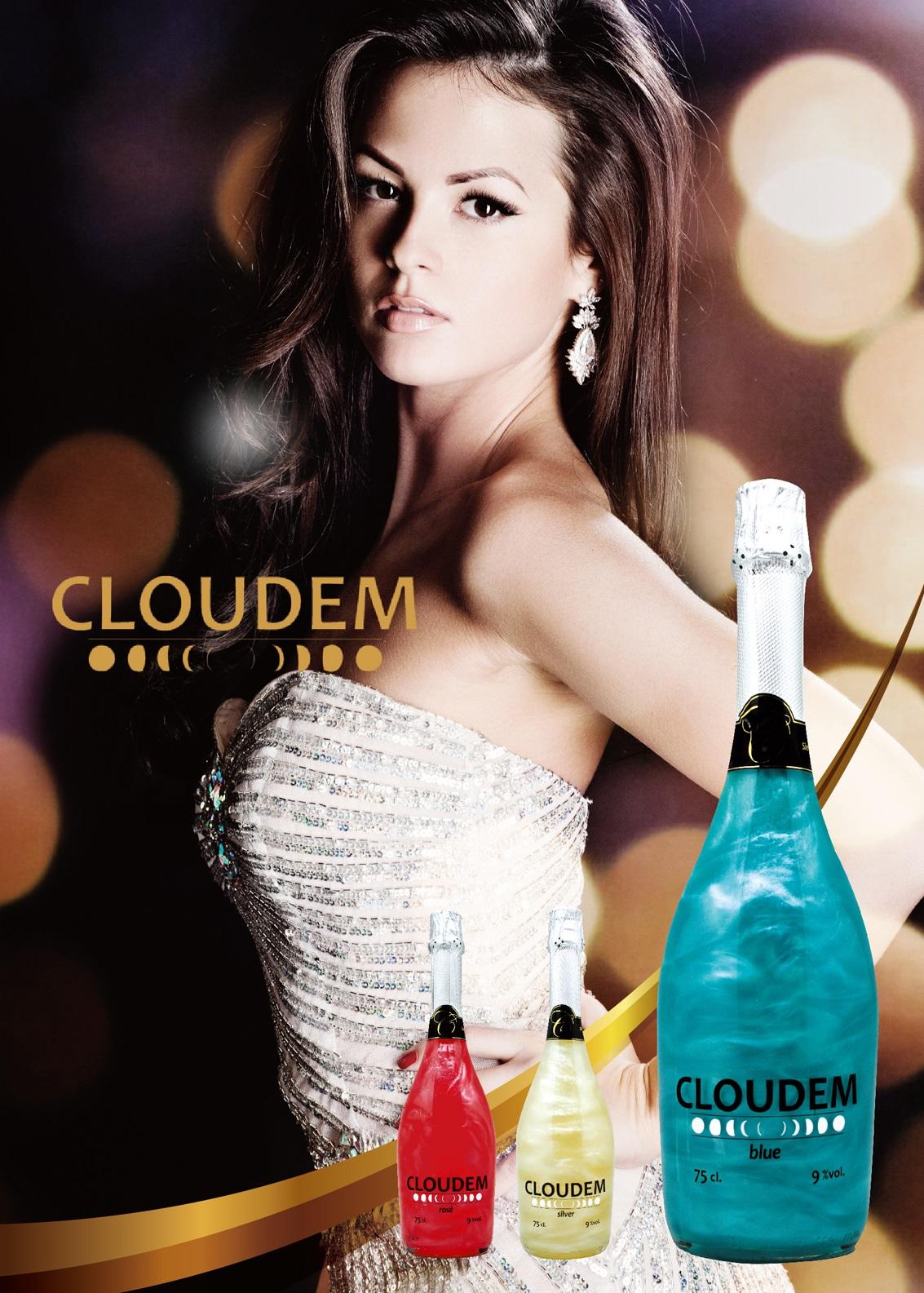 cloudem_image01.jpg