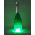 【LED付き】光る!マバム フリーダム750ml